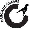 Cascade Crows Logo